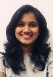 Dr. Anjali Mohite