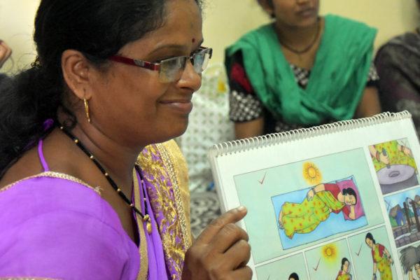 fmch-blog-featured-image-saritas-story