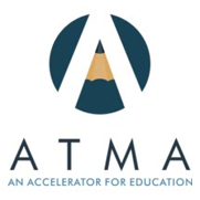 fmch-collaboration-atma-an-accelarator-for-education