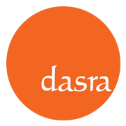 fmch-collaboration-dasra