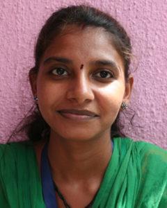 fmch-darshana-gurav