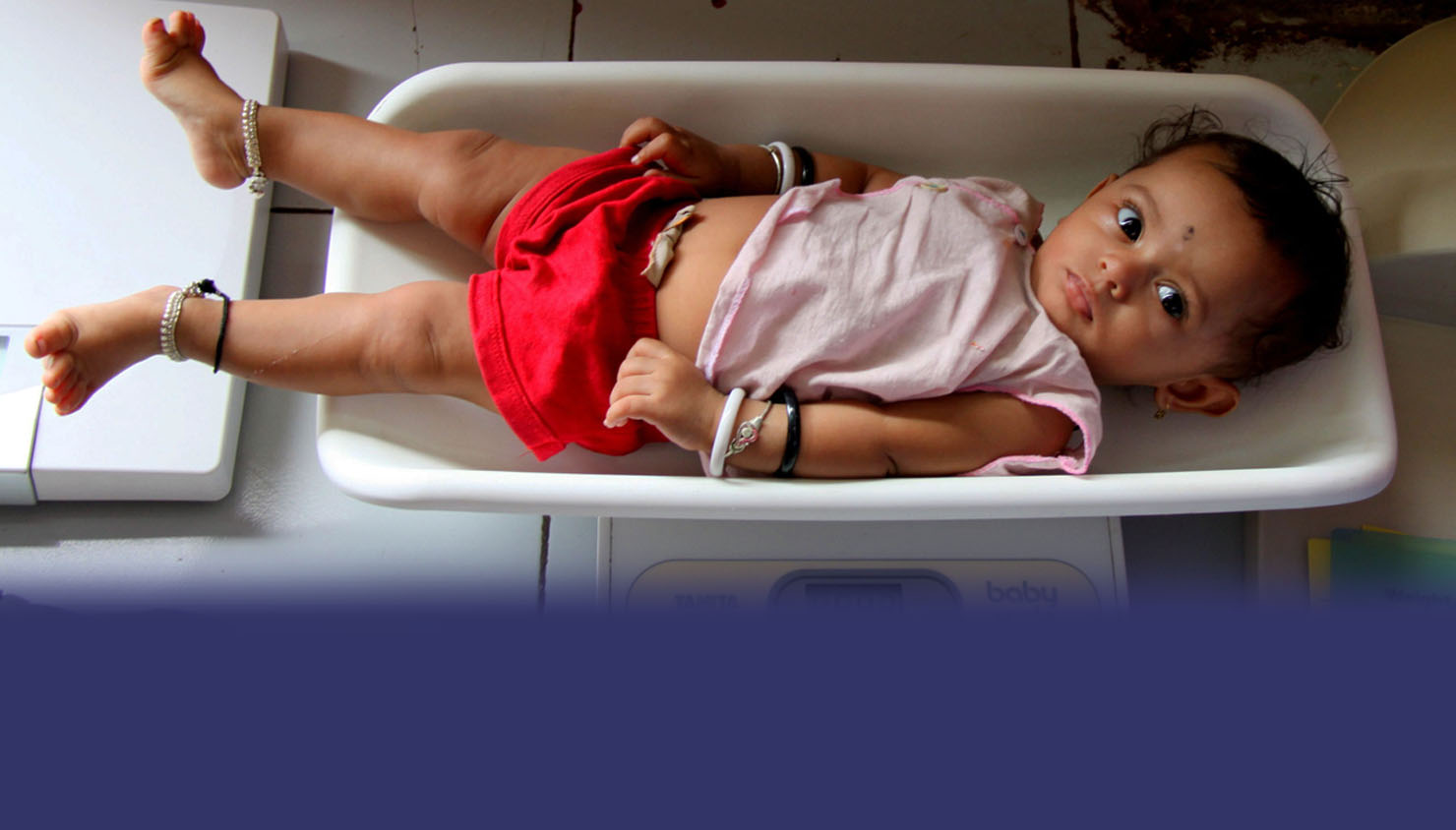 foundation-for-mother-and-child-health-slider-04