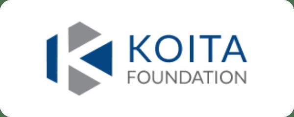 KOITA-min