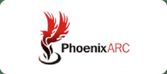 PhoenixARC-min