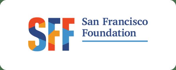 SFF-min