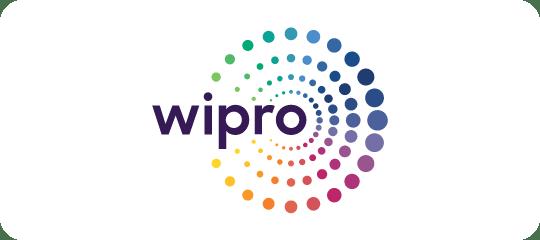 Wipro-min