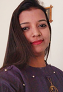 Lakshita-Gaddam