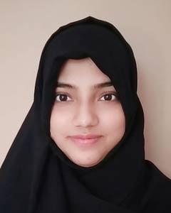 Ansari Alqama