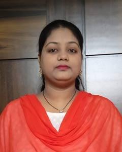 Anam Ansari