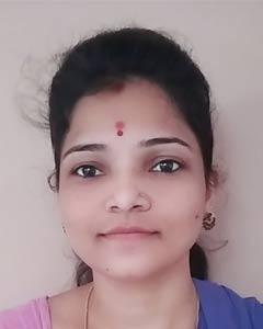 Bhagyalaxmi Vijay Kalwa
