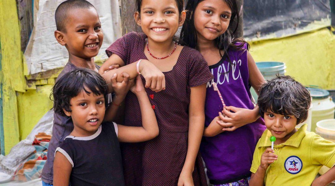 Community Nutrition Initiative-min
