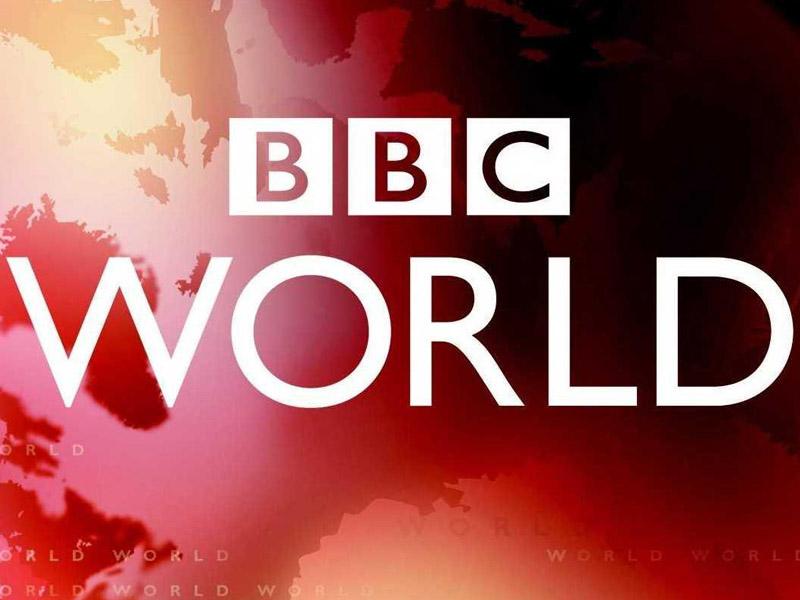 fmch-blog-featured-image-bbc-world