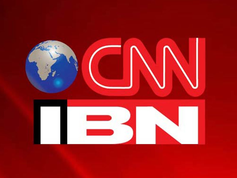 fmch-blog-featured-image-cnn-ibn