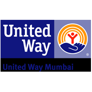 fmch-collaboration-united-way-mumbai