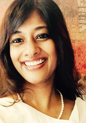 Dr. Preeti Sharma