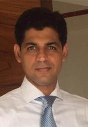 Lakhan Jain