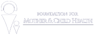 FMCH India - Foundation for Mother & Child Health