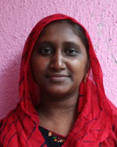 Rehana Ansari