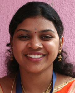 fmch-ruchita-patil