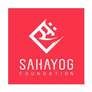 Sahayog Faoundation