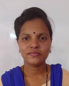 Shailaja Ganesh Patpale